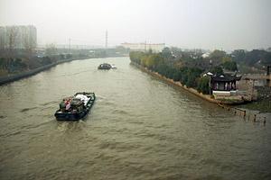 京杭大運河の画像 p1_4