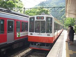 20080504_1.jpg