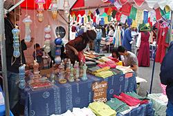 チベット教育サポート基金